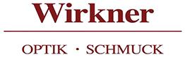 Wirkner Optik – Schmuck