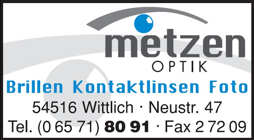 Optik Metzen